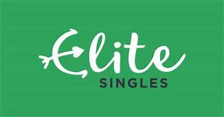 ElitSingles.com