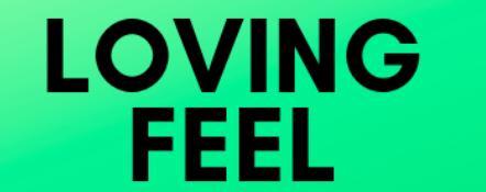 LovingFeel.com