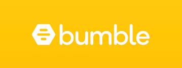 Bumble.com